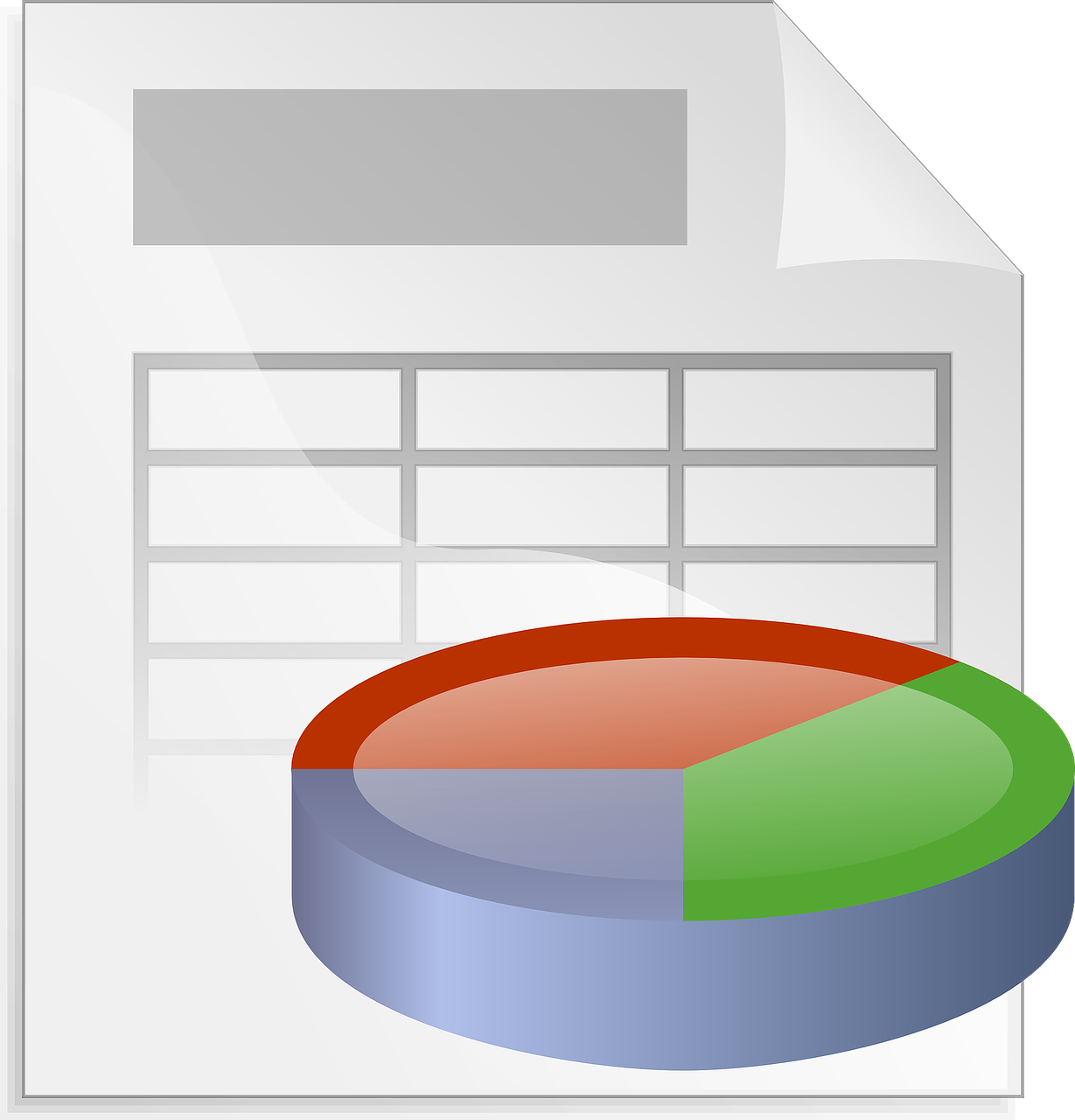 【Excel】vlookupの逆向き値取得