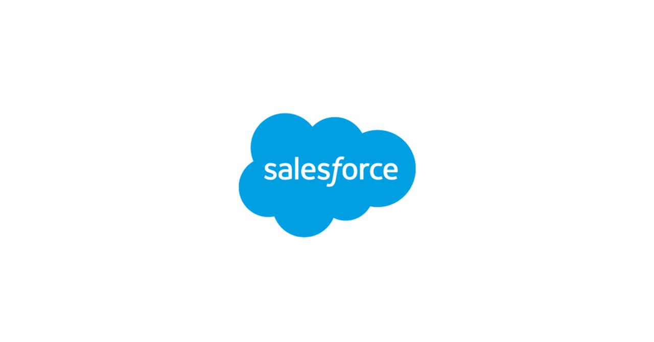 Salesforce認定アドミニストレーター Summer'20の出題キーワード